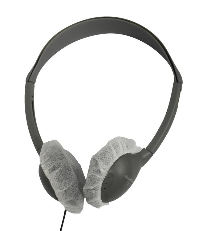 Headphones, Earbuds, Headsets, Wireless Headphones Supplies, Item Number 1415068
