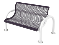 Outdoor Benches Supplies, Item Number 1415105