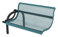 Outdoor Benches Supplies, Item Number 1415106