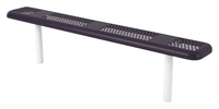 Outdoor Benches Supplies, Item Number 1415108