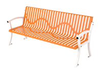 Outdoor Benches Supplies, Item Number 1415113