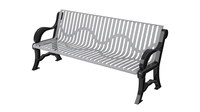 Outdoor Benches Supplies, Item Number 1415114