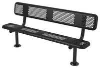 Outdoor Benches Supplies, Item Number 1415118