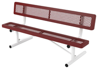 Outdoor Benches Supplies, Item Number 1415119