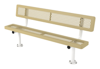 Outdoor Benches Supplies, Item Number 1415121