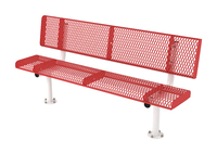 Outdoor Benches Supplies, Item Number 1415122