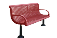 Outdoor Benches Supplies, Item Number 1415123