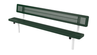 Outdoor Benches Supplies, Item Number 1415129