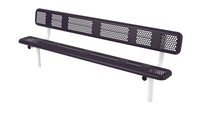 Outdoor Benches Supplies, Item Number 1415131