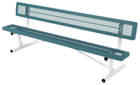 Outdoor Benches Supplies, Item Number 1415133