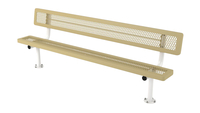 Outdoor Benches Supplies, Item Number 1415134