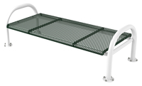 Outdoor Benches Supplies, Item Number 1415154