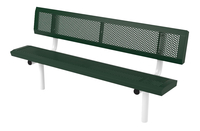 Outdoor Benches Supplies, Item Number 1300890