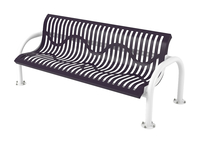Outdoor Benches Supplies, Item Number 1415162