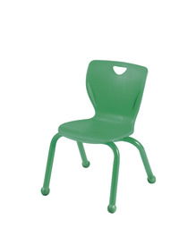 Classroom Chairs, Item Number 1415404