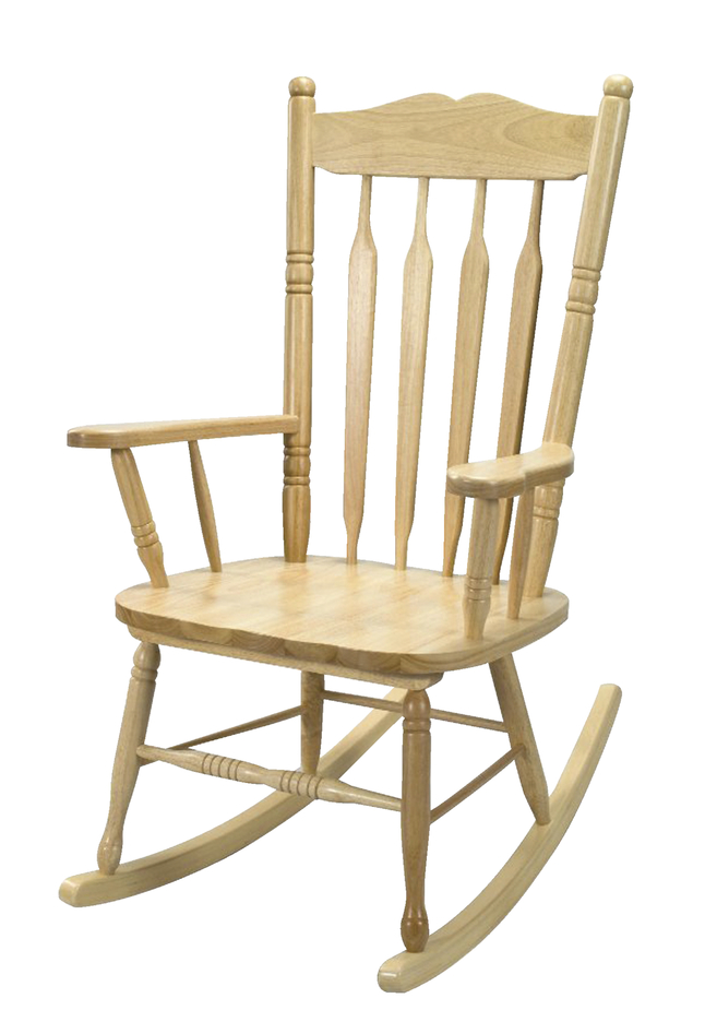 Rocking Chairs, Gliders Supplies, Item Number 1415423