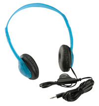 Headphones, Earbuds, Headsets, Wireless Headphones Supplies, Item Number 1543894
