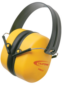 Safety Supplies and Safety Products, Item Number 1301882