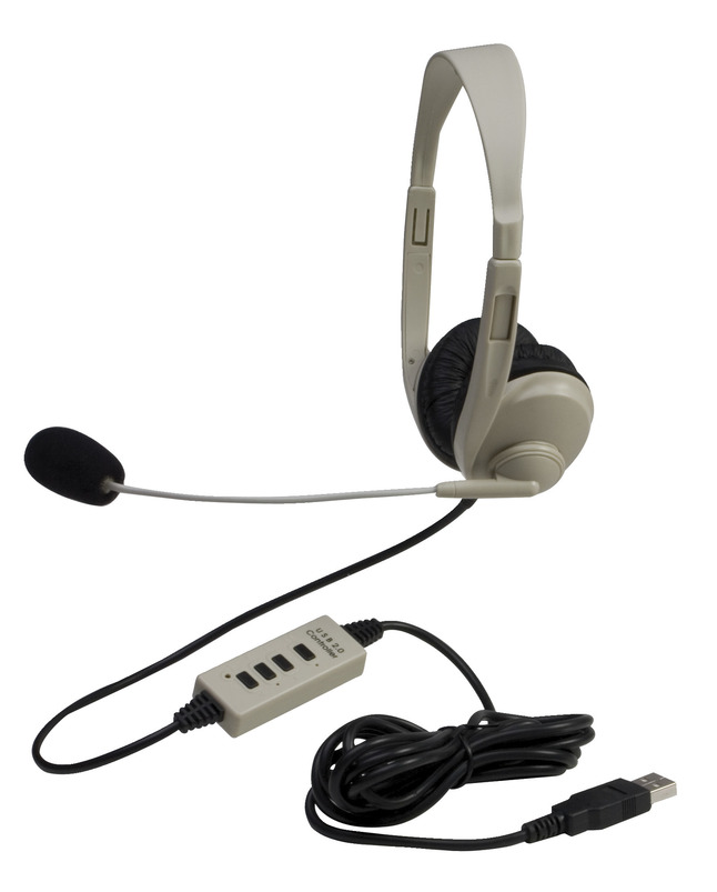 Headphones, Earbuds, Headsets, Wireless Headphones Supplies, Item Number 1543839