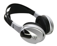 Headphones, Earbuds, Headsets, Wireless Headphones Supplies, Item Number 1543841