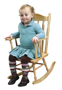 Rocking Chairs, Gliders Supplies, Item Number 1415646
