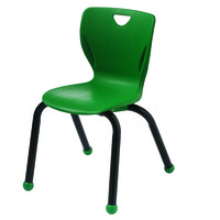 Classroom Chairs, Item Number 1425928