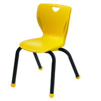 Classroom Chairs, Item Number 1425929