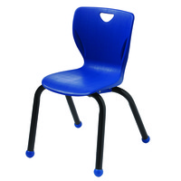 Classroom Chairs, Item Number 1425926