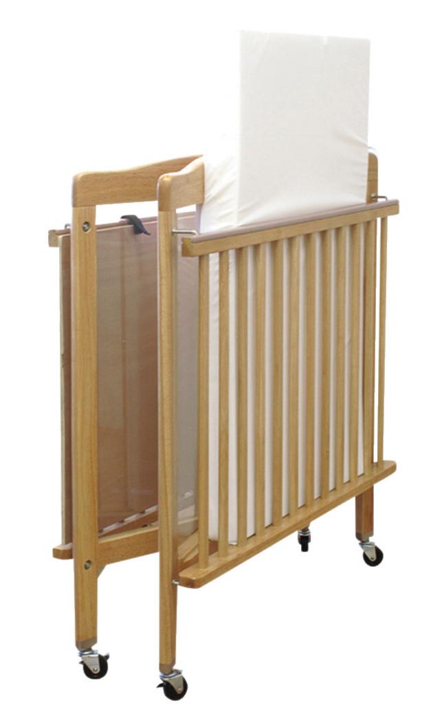 Cribs, Playards Supplies, Item Number 1426027