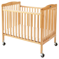 Cribs, Playards Supplies, Item Number 1426027