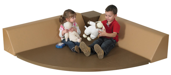 Soft Play Climbers Supplies, Item Number 1426030