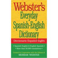 Dictionary, Item Number 1429605