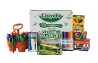 Learning, Instructional Resources Supplies, Item Number 1426132