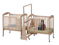 Childrens Cribs, Item Number 1426190