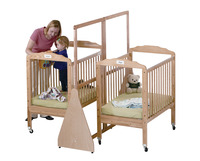 Cribs, Playards Supplies, Item Number 1426191