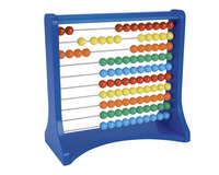 Counting Games, Counting Activities Supplies, Item Number 1426291