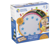 Counting Games, Counting Activities Supplies, Item Number 1426312