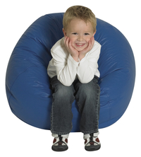 Bean Bag Chairs Supplies, Item Number 1426376