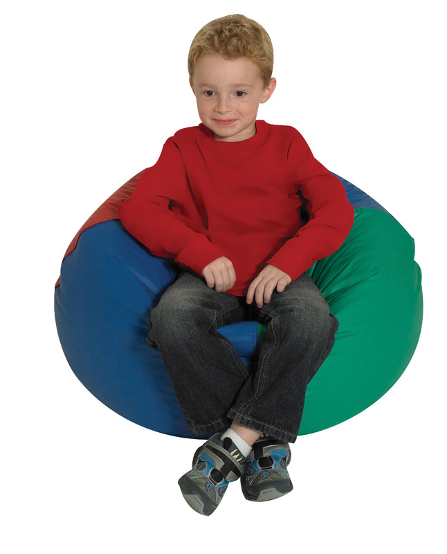 Bean Bag Chairs Supplies, Item Number 1426379