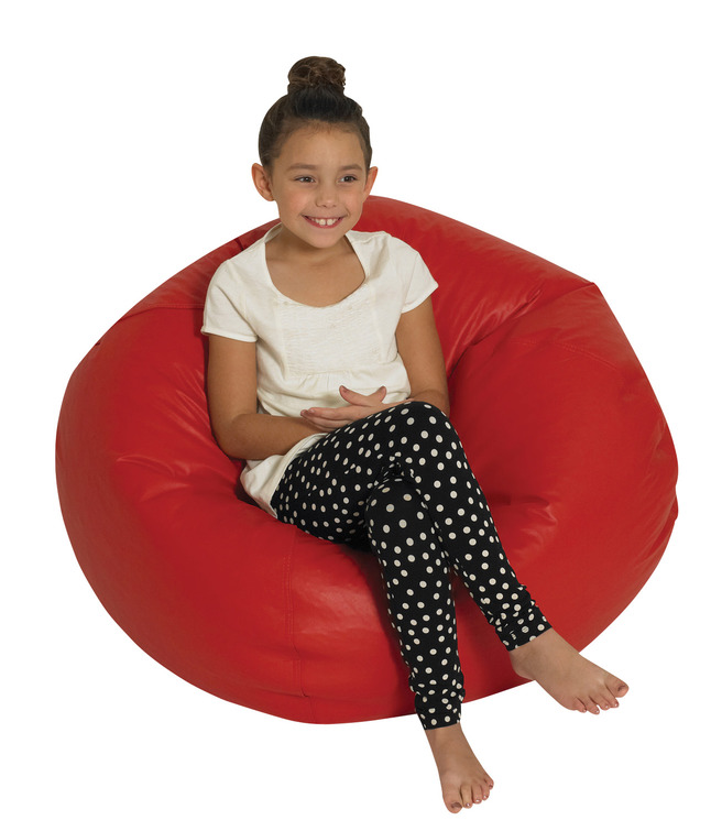 Bean Bag Chairs Supplies, Item Number 1426378