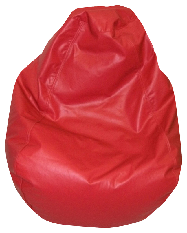 Bean Bag Chairs Supplies, Item Number 1426384