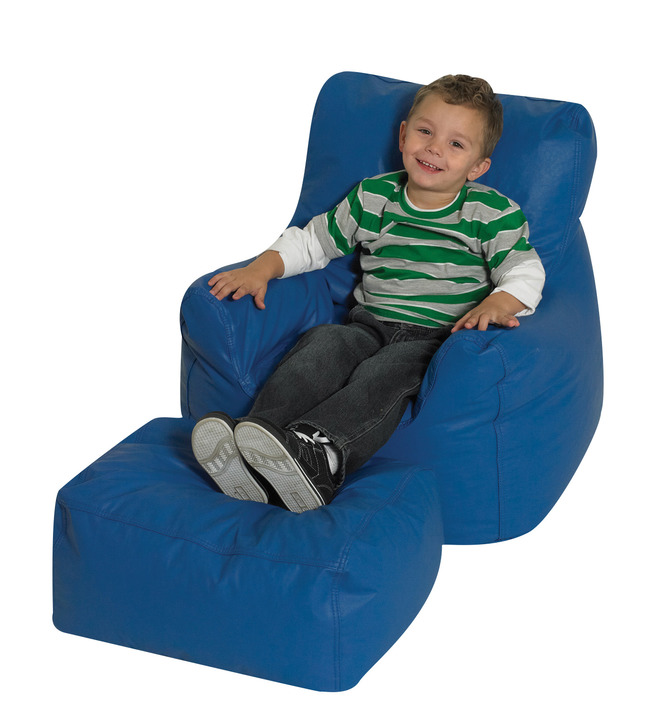 Bean Bag Chairs Supplies, Item Number 1426386