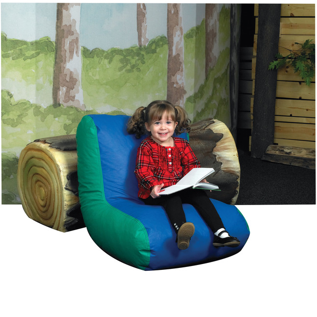 Bean Bag Chairs Supplies, Item Number 1426387