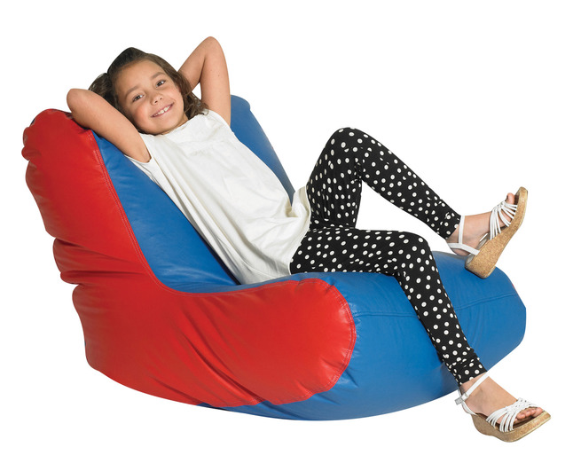 Cushioned Seating Supplies, Item Number 1426388