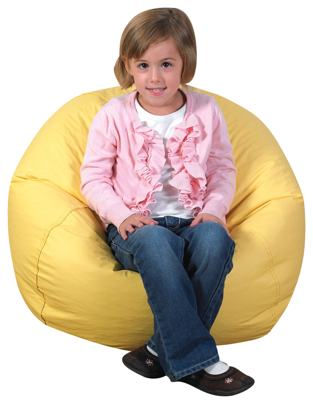 Bean Bag Chairs Supplies, Item Number 1426391