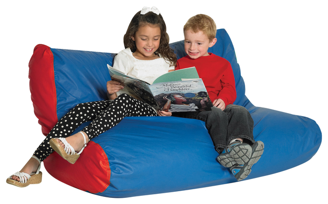 Bean Bag Chairs Supplies, Item Number 1426401