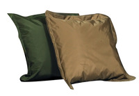 Floor Cushions, Pillows Supplies, Item Number 1426406