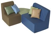 Foam Seating Supplies, Item Number 1426416