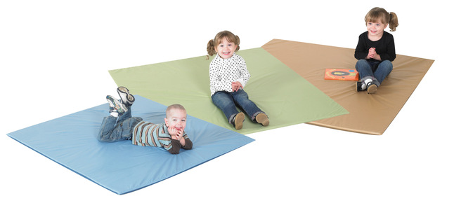 Playmats Carpets And Rugs Supplies, Item Number 1426417