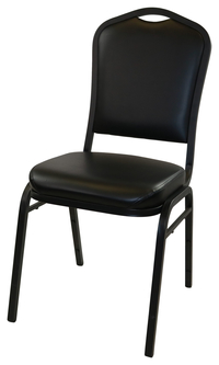 Stack Chairs Furniture, Item Number 1273951